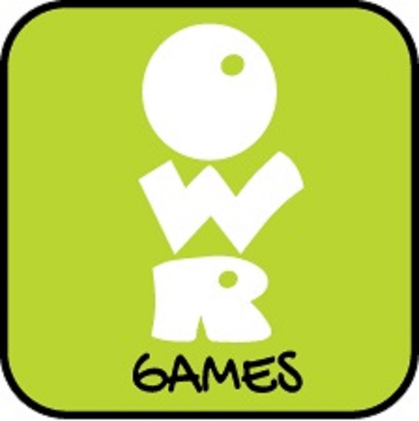 OWR Games Podcast